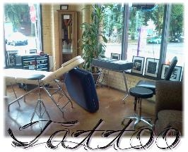 Hey Beautiful Salon and Day Spa - Portland, OR