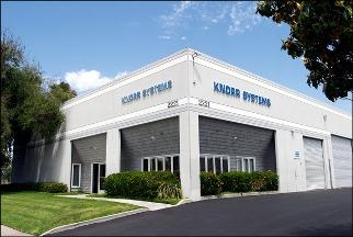 Knorr Systems