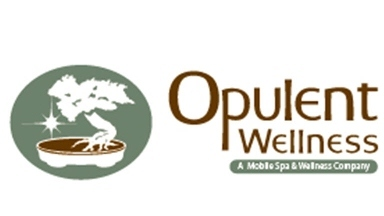 Opulent Wellness LLC