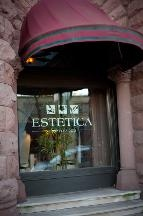 Estetica Salon & Spa