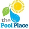 The Pool Place