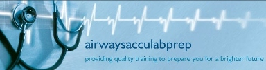 Airways Acculab - Rocky Mount, NC