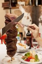 Nelore Churrascaria Brazilian Steakhouse