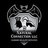 Natural Connections LLC