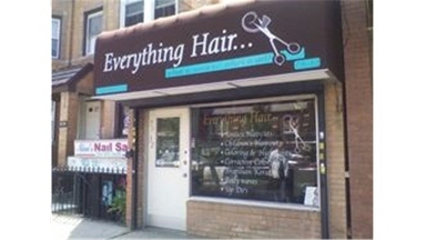 Find Keratin Treatments In 11552 Located In West Hempstead