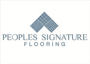Peoples Signature Flooring