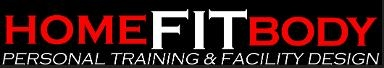 HomeFitbody Personal Training - Mc Kinney, TX