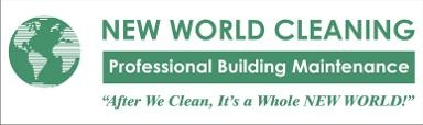 New World Cleaning