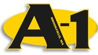 A-1 Parts, Inc.