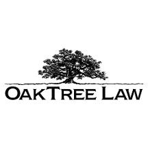 Oaktree Law - Cerritos, CA