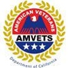 Team AMVETS Thrift Store Long Beach