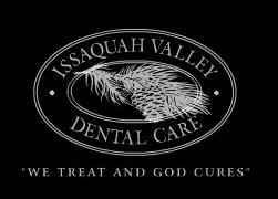 Issaquah Valley Dental Care - Issaquah, WA