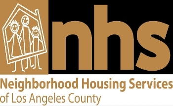 Neighborhood Housing Services of Los Angeles County - Los Angeles, CA