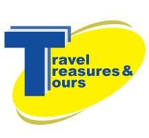 Travel Treasures &amp; Tour