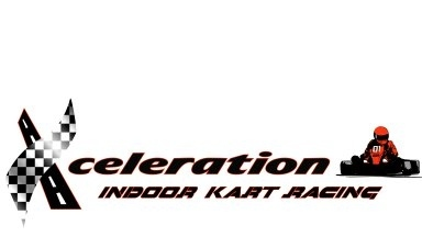 X-Celeration Indoor Kart Racing - Cathedral City, CA
