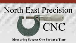 North East Precision Cnc
