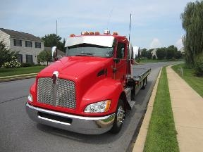 Hj Towing And Salvage In Harrisburg Pa 17112 Citysearch