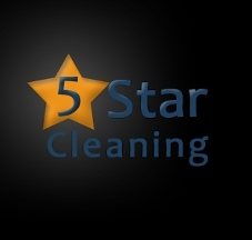 5 Star Cleaning - Melville, NY