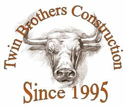 Twin Brothers Construction &amp; Roofing