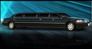 Vip Luxury Transportation Limo