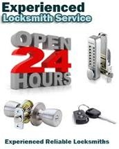Locksmith Winter Springs