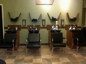 Stranz Beauty Supply & Salon - Denver, CO