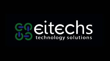 Eitechs Technology Solutions