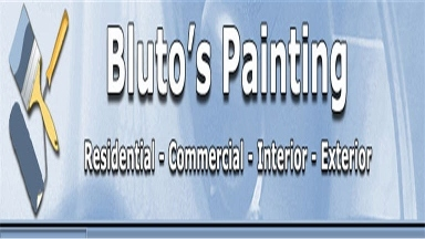 Bluto's Painting Service - Concord, NC