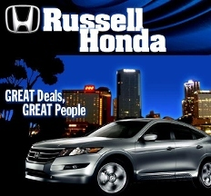 Car Dealership Jobs In Little Rock Ar