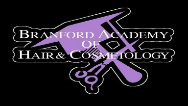 Branford Academy of Hair & Cosmetology