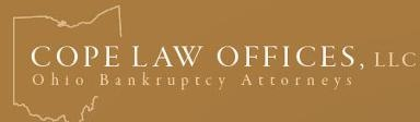 Cope Law Offices, LLC Springfield Office - Springfield, OH