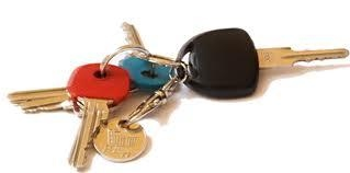 24hr locksmith service in paterson nj 07505 citysearch