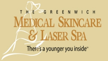 Greenwich Medical Spa - Riverside, CT