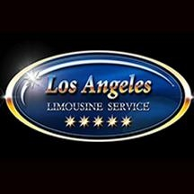 Los Angeles Limo Svc LLC - Los Angeles, CA