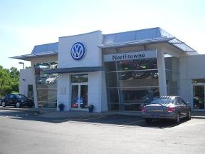 Northtowne Hyundai In Kansas City Mo 64118 Citysearch