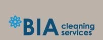 Bia Cleaning Svc Llc
