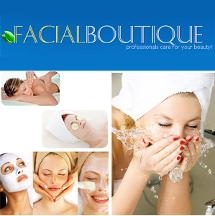Facial Boutique - Chicago, IL
