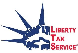 Liberty Tax Svc