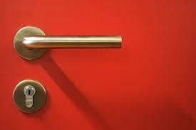 Taylorsville Locksmith