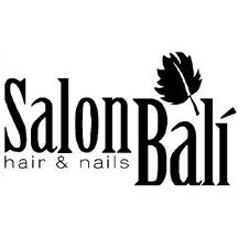 Salon Bali