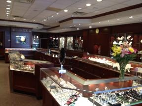 Lorilil Jewelers