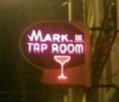 Mark III Tap Room