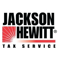 Jackson Hewitt Tax Service - Anchorage, AK