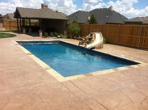 Prestigious Pools &amp; Outdoor Living