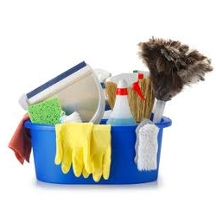 Maid Simple Cleaning Solutions - New Windsor, NY