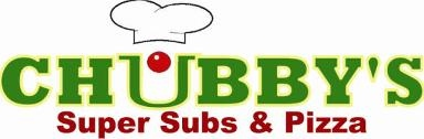 Chubby&#039;s Super Subs &amp; Pizza