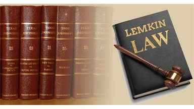 Law Offices of Hollie A. Lemkin - Irvine, CA
