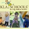 Kla Schools of Walnut Creek