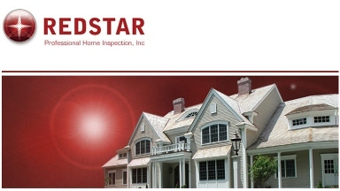 Red Star Home Inspection - Spring, TX