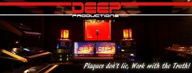 Deep Productions